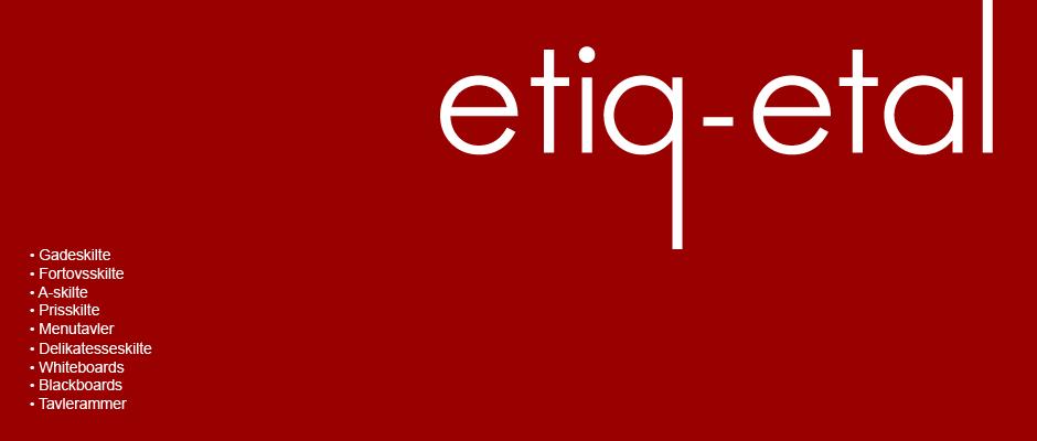 http://www.jl-gruppen.dk/wp-content/uploads/etiq_etal_slider.png
