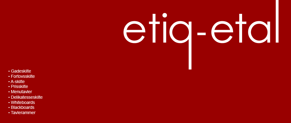 https://www.jl-gruppen.dk/wp-content/uploads/etiq_etal_slider.png